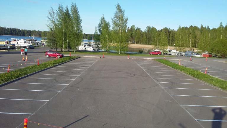 asfalttimaalaukset