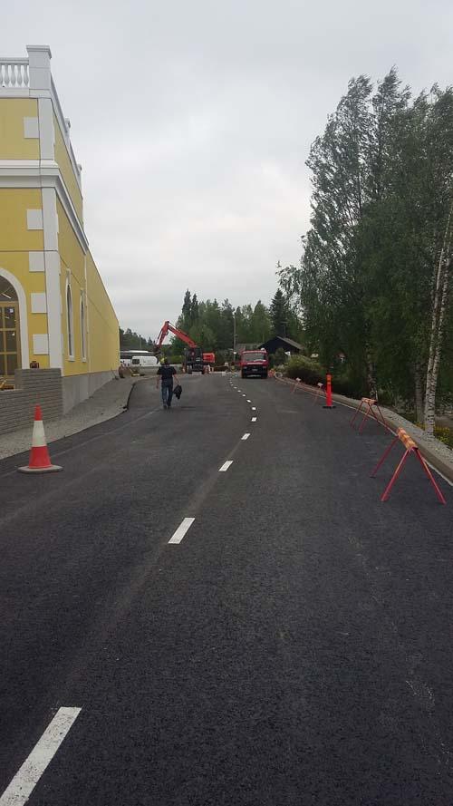 tieviivat-asfalttimaalaus
